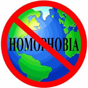 CureHomophobia.com